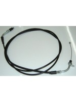 CABLE GAZ (MG 125)
