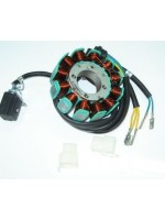 Stator Complet (MH125)
