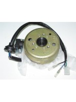 Stator & Rotor Complet (MN50) Lifan S-Ray 50 2t