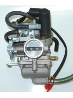 Carburateur (E-Space 125)
