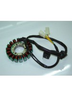 Stator Complet 172MM-2 (LIFAN LF250ST-5)